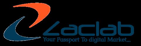 Zaclab