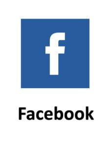 Social media marketing services 4
