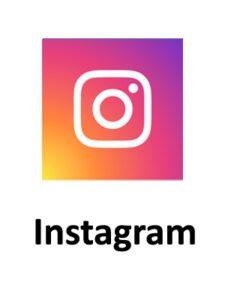 Social media marketing services 5