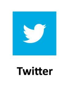 Social media marketing services 7