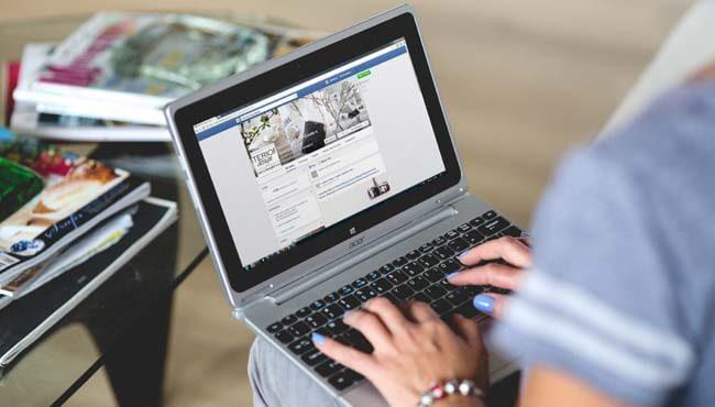 Social media marketing services 3