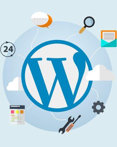 wordpresss