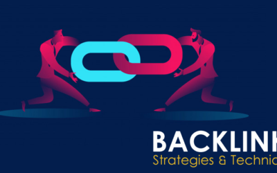 backlinking strategies