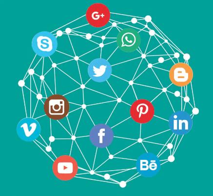 best social media tool for 2021 internet
