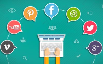 best social media tools for 2021