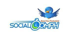 best social media tool for 2021 socialoomph